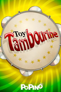 ToyTambourin Screenshot 2