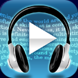SoundPlayer for Listening iPhoneアプリ