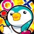英単語検品工場 iPhoneアプリ